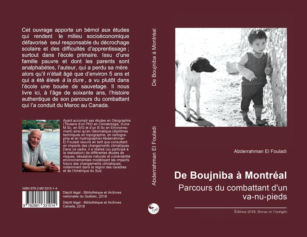http://www.maghreb-canada.ca/temp/boujniba.jpg